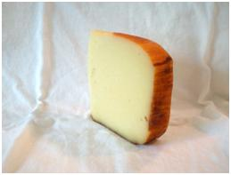 Mona Cheese from Wisconsin « Bob's Cheese and Wine Blog